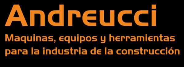 logo-Andreucci
