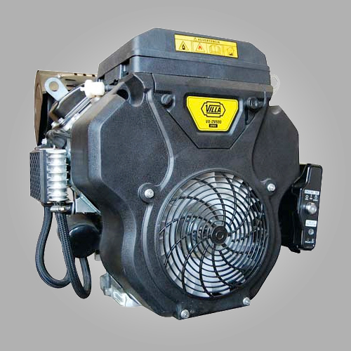 Motor a explosión - 22,5 HP VX2V680
