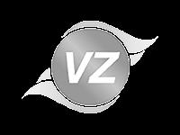 VillaZappa
