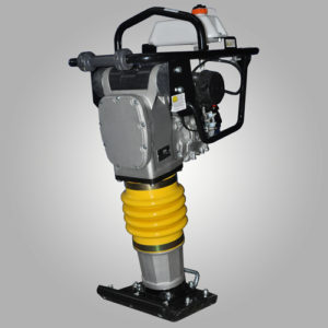 Motopisón motor Honda GX100