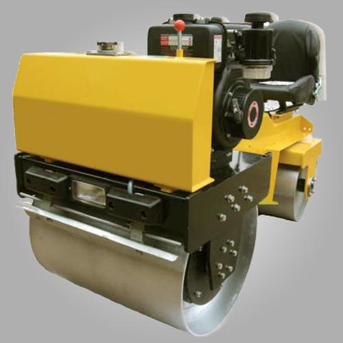 Rodillo Compactador a bordo ROLNW-642